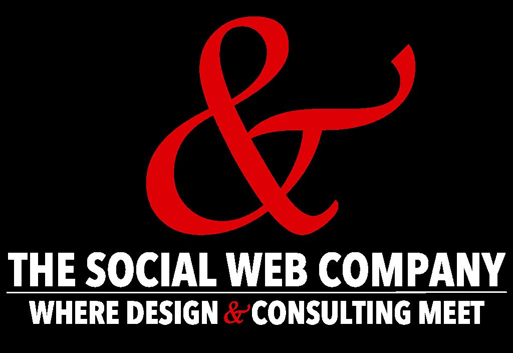 TheSocialWebCompanyLogoBIG